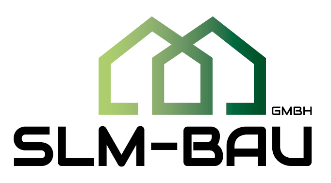 SLM-BAU Logo